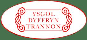 Ysgol Dyffryn Trannon Logo